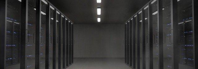 10 טיפים איך לבחור חברת אחסון לאתר וורדפרס